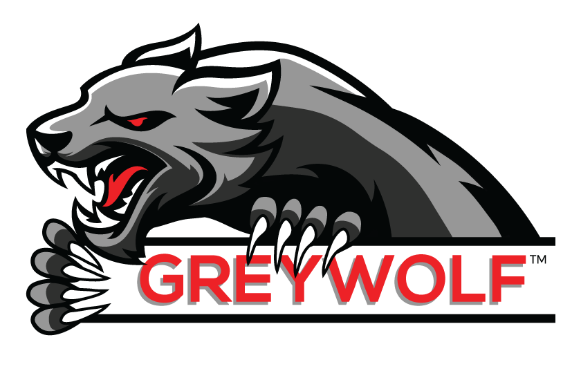 GreyWolf Attachments